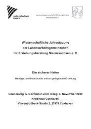 Programm der Wissenschaftlichen Jahrestagung 2009.pdf