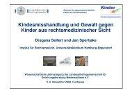 Sperhake Seifert gekuerzt.pdf - Landesarbeitsgemeinschaft für ...