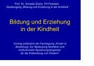 Folien Vortrag Dreier.pdf - Landesarbeitsgemeinschaft für ...