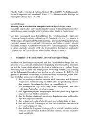 Download - Humboldt-Universität zu Berlin