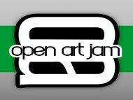 Jugendkulturveranstaltung Open Art Jam - Stadt Gelsenkirchen ...
