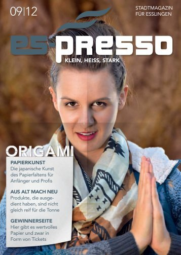 als pdf Download - Es-Presso