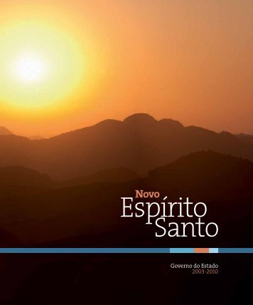 novo-espirito-santo-governo-do-estado-2003-2010