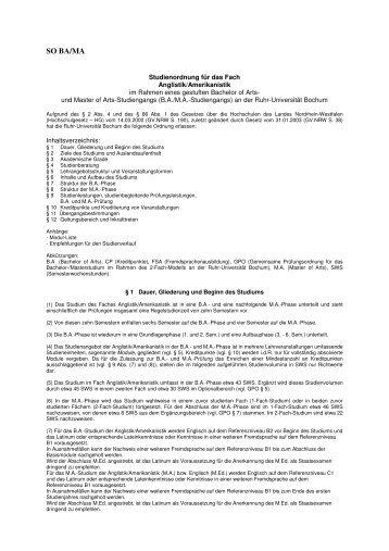 Download als pdf-Datei - Englisches Seminar - Ruhr-Universität ...