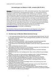 download - Englisches Seminar