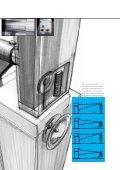LOUDSPEAKER · SCHALLWANDLER - Ascendo - Seite 7