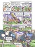 Reiseziel Titan - ESA - Seite 5
