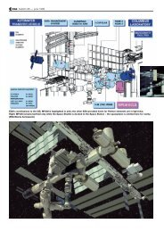 r bulletin 98 — june 1999 bull - ESA