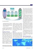 Global Monitoring for Environment and Security: The Second ... - Page 4