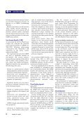 Global Monitoring for Environment and Security: The Second ... - Page 7