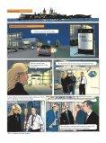 Tania! - digilife . be - ESA - Page 4