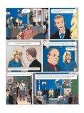 Tania! - digilife . be - ESA - Page 5