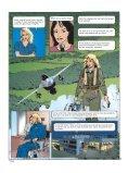 Tania! - digilife . be - ESA - Page 6
