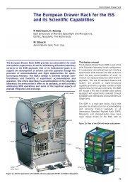 ESA Bulletin 108