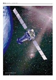 r bulletin 96 — november 1998 bull - ESA