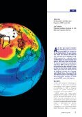 Global Monitoring for Environment and Security Global ... - ESA - Page 2