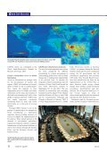 Global Monitoring for Environment and Security Global ... - ESA - Page 3