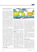 Global Monitoring for Environment and Security Global ... - ESA - Page 4