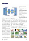 Global Monitoring for Environment and Security Global ... - ESA - Page 5