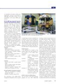 Global Monitoring for Environment and Security Global ... - ESA - Page 6