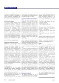 Global Monitoring for Environment and Security Global ... - ESA - Page 7