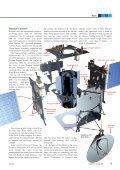 Why 'Rosetta'? - ESA - Page 4