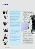 Why 'Rosetta'? - ESA - Page 5