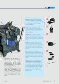 Why 'Rosetta'? - ESA - Page 6