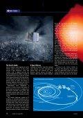 Why 'Rosetta'? - ESA - Page 7