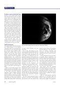 Rosetta: ESA's Comet Chaser Already Making its Mark Rosetta ... - Page 3