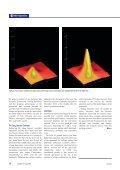 Rosetta: ESA's Comet Chaser Already Making its Mark Rosetta ... - Page 5
