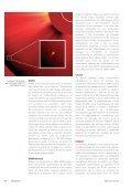 Science - ESA - Page 7