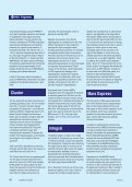Blue Pages B122 - ESA - Page 5