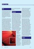 BUL-118 BP - ESA - Page 3