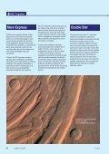 BUL-118 BP - ESA - Page 7