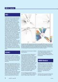 Blue Pages B120 - ESA - Page 3