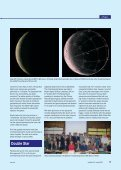 Blue Pages B120 - ESA - Page 6