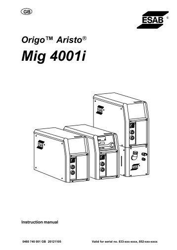 RALLY MIG 160