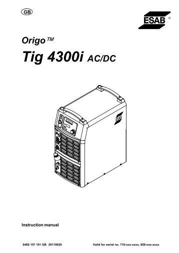 Origo Arc 150i, Origo Arc 200i, OrigoArc 150, OrigoArc 200