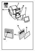 10-12 Select 10/11 Mono - ESAB - Page 3