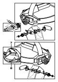 10-12 Select 10/11 Mono - ESAB - Page 4