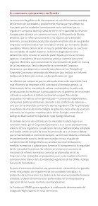 AM.C| Derecho Sociedades.BCN F - Esade - Page 2