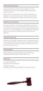 AM.C| Derecho Sociedades.BCN F - Esade - Page 3