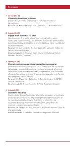 AM.C| Derecho Sociedades.BCN F - Esade - Page 4