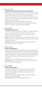 AM.C| Derecho Sociedades.BCN F - Esade - Page 5