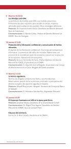 AM.C| Derecho Sociedades.BCN F - Esade - Page 6