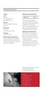 AM.C| Derecho Sociedades.BCN F - Esade - Page 7