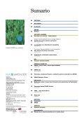 Especial ESADE hoy y mañana - Page 2