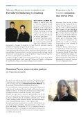 Especial ESADE hoy y mañana - Page 7