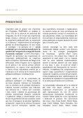l'acord estratègic per a la competitivitat a catalunya - Esade - Page 4